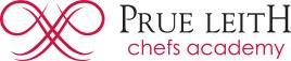 Prue Leith Chefs Academy