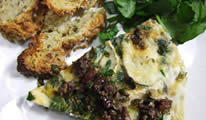 recipe-olives-goat-cheese
