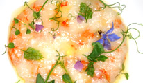 recipe-prawn