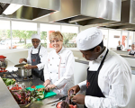 prue-culinary-centre-featured
