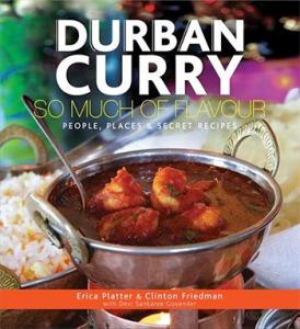 durban-curry-main