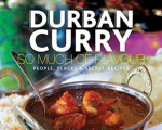 durban-curry-thumb