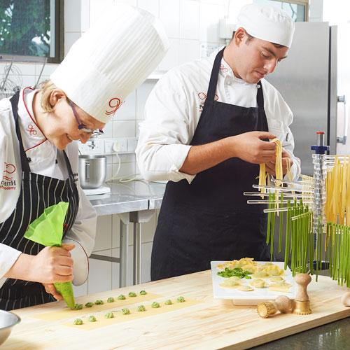 alma-new-chefs