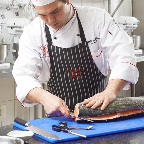 grande-diploma-culinary-arts