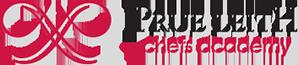 logo-21-years