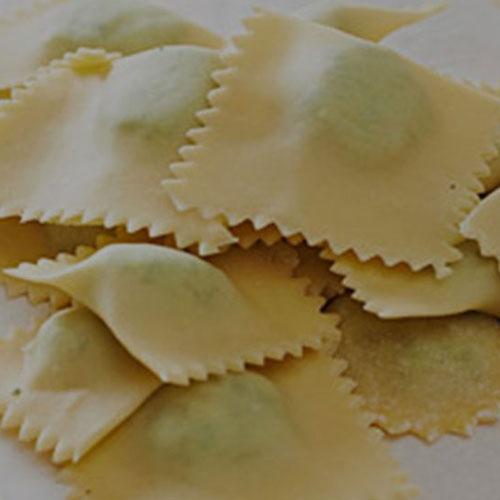 recipe-pasta-summary